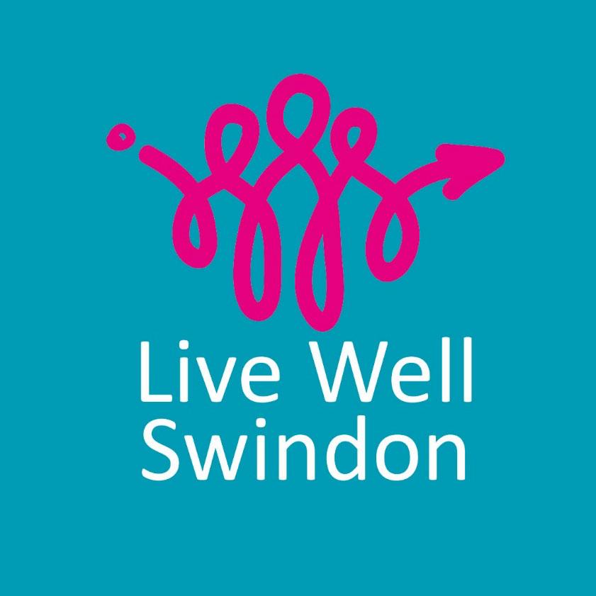 Community Walx Swindon 2019