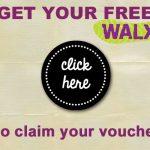 FREE WALX