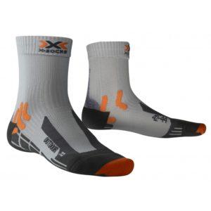 Nordic Walking X-Socks
